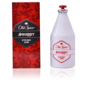 OLD SPICE - Lotion Après Rasage - Swagger