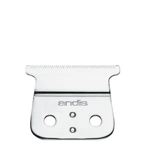 Tête de coupe Andis® Outliner