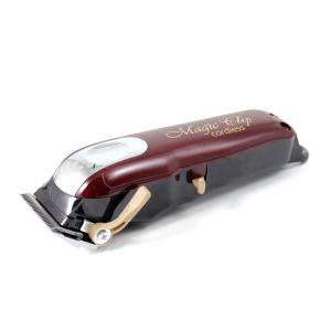 Tondeuse Wahl® Magic Clip Cordless