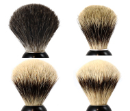 All Shaving Brushes and Accessories