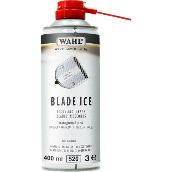 Wahl® Blade Ice